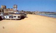 playa sardinero
